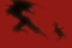 [HorribleSubs] Dragon Ball Super - 76 [480p].mkv_snapshot_04.13_[2017.01.29_02.33.27]