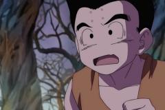 [HorribleSubs] Dragon Ball Super - 76 [480p].mkv_snapshot_04.26_[2017.01.29_02.33.47]