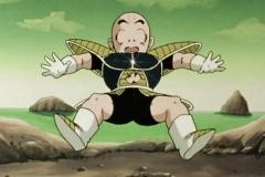 [HorribleSubs] Dragon Ball Super - 76 [480p].mkv_snapshot_04.27_[2017.01.29_02.33.49]