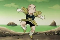 [HorribleSubs] Dragon Ball Super - 76 [480p].mkv_snapshot_04.30_[2017.01.29_02.33.52]