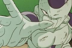 [HorribleSubs] Dragon Ball Super - 76 [480p].mkv_snapshot_04.33_[2017.01.29_02.33.58]