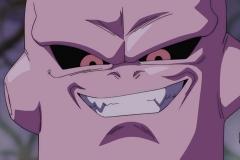 [HorribleSubs] Dragon Ball Super - 76 [480p].mkv_snapshot_04.48_[2017.01.29_02.34.18]