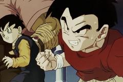 [HorribleSubs] Dragon Ball Super - 76 [480p].mkv_snapshot_04.53_[2017.01.29_02.34.27]
