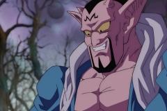[HorribleSubs] Dragon Ball Super - 76 [480p].mkv_snapshot_05.06_[2017.01.29_02.34.45]