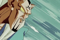 [HorribleSubs] Dragon Ball Super - 76 [480p].mkv_snapshot_05.09_[2017.01.29_02.34.51]
