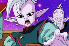 [HorribleSubs] Dragon Ball Super - 79 [480p].mkv_snapshot_03.22_[2017.02.19_02.34.01]