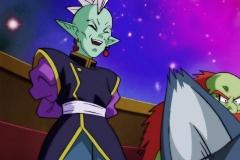 [HorribleSubs] Dragon Ball Super - 79 [480p].mkv_snapshot_03.29_[2017.02.19_02.34.11]