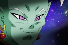 [HorribleSubs] Dragon Ball Super - 79 [480p].mkv_snapshot_03.44_[2017.02.19_02.34.31]