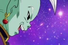 [HorribleSubs] Dragon Ball Super - 79 [480p].mkv_snapshot_04.02_[2017.02.19_02.34.56]