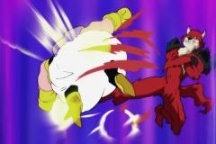 [HorribleSubs] Dragon Ball Super - 79 [480p].mkv_snapshot_04.14_[2017.02.19_02.35.22]