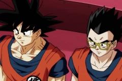 [HorribleSubs] Dragon Ball Super - 79 [480p].mkv_snapshot_04.20_[2017.02.19_02.35.32]