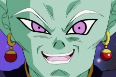 [HorribleSubs] Dragon Ball Super - 79 [480p].mkv_snapshot_04.24_[2017.02.19_02.35.38]