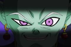[HorribleSubs] Dragon Ball Super - 79 [480p].mkv_snapshot_04.26_[2017.02.19_02.35.41]