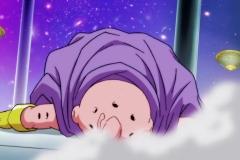 [HorribleSubs] Dragon Ball Super - 79 [480p].mkv_snapshot_04.44_[2017.02.19_02.36.07]