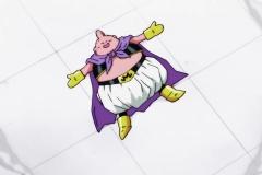 [HorribleSubs] Dragon Ball Super - 79 [480p].mkv_snapshot_04.48_[2017.02.19_02.36.13]