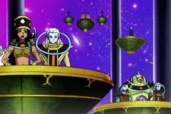[HorribleSubs] Dragon Ball Super - 79 [480p].mkv_snapshot_04.56_[2017.02.19_02.36.25]