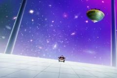 [HorribleSubs] Dragon Ball Super - 79 [480p].mkv_snapshot_05.14_[2017.02.19_02.36.53]