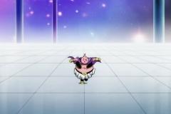 [HorribleSubs] Dragon Ball Super - 79 [480p].mkv_snapshot_05.32_[2017.02.19_02.37.15]