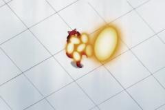 [HorribleSubs] Dragon Ball Super - 79 [480p].mkv_snapshot_05.40_[2017.02.19_02.37.41]