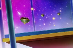 [HorribleSubs] Dragon Ball Super - 79 [480p].mkv_snapshot_05.41_[2017.02.19_02.37.45]