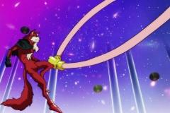 [HorribleSubs] Dragon Ball Super - 79 [480p].mkv_snapshot_05.44_[2017.02.19_02.37.59]