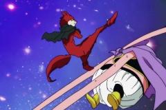 [HorribleSubs] Dragon Ball Super - 79 [480p].mkv_snapshot_05.47_[2017.02.19_02.38.10]