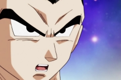 Dragon Ball Super épisode 80 image (12)