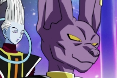 Dragon Ball Super épisode 80 image (18)