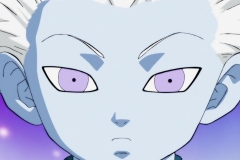 Dragon Ball Super épisode 80 image (27)