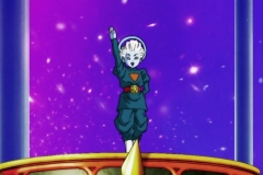 Dragon Ball Super épisode 80 image (28)
