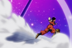 Dragon Ball Super épisode 80 image (30)