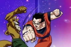 Dragon Ball Super épisode 80 image (39)