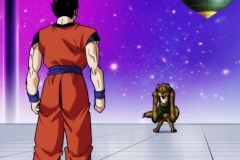 Dragon Ball Super épisode 80 image (4)