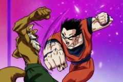 Dragon Ball Super épisode 80 image (42)