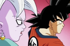 Dragon Ball Super épisode 80 image (61)