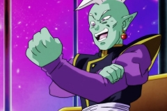 Dragon Ball Super épisode 80 image (62)
