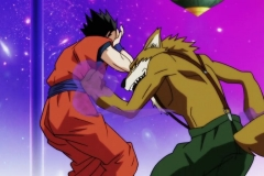 Dragon Ball Super épisode 80 image (70)