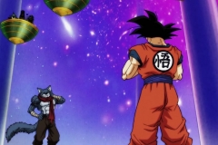 Dragon Ball Super Épisode 81 images (10)