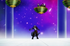 Dragon Ball Super Épisode 81 images (16)