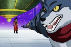 Dragon Ball Super Épisode 81 images (19)