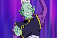 Dragon Ball Super Épisode 81 images (28)