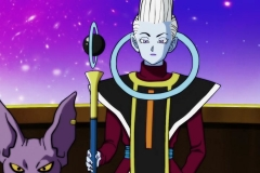 Dragon Ball Super Épisode 81 images (32)