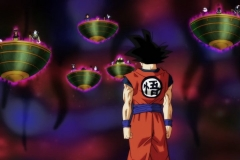 Dragon Ball Super Épisode 81 images (34)