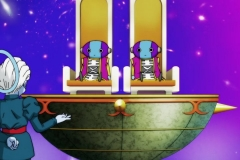 Dragon Ball Super Épisode 81 images (36)