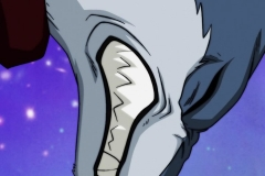 Dragon Ball Super Épisode 81 images (39)
