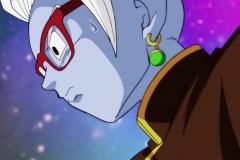 Dragon Ball Super Épisode 81 images (4)