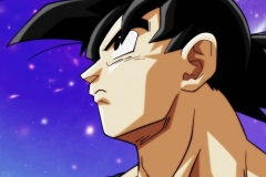 Dragon Ball Super Épisode 81 images (40)
