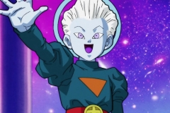 Dragon Ball Super Épisode 81 images (45)