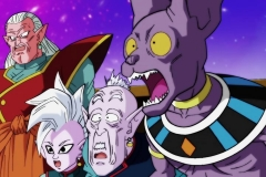 Dragon Ball Super Épisode 81 images (46)