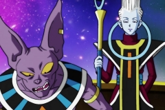 Dragon Ball Super Épisode 81 images (49)